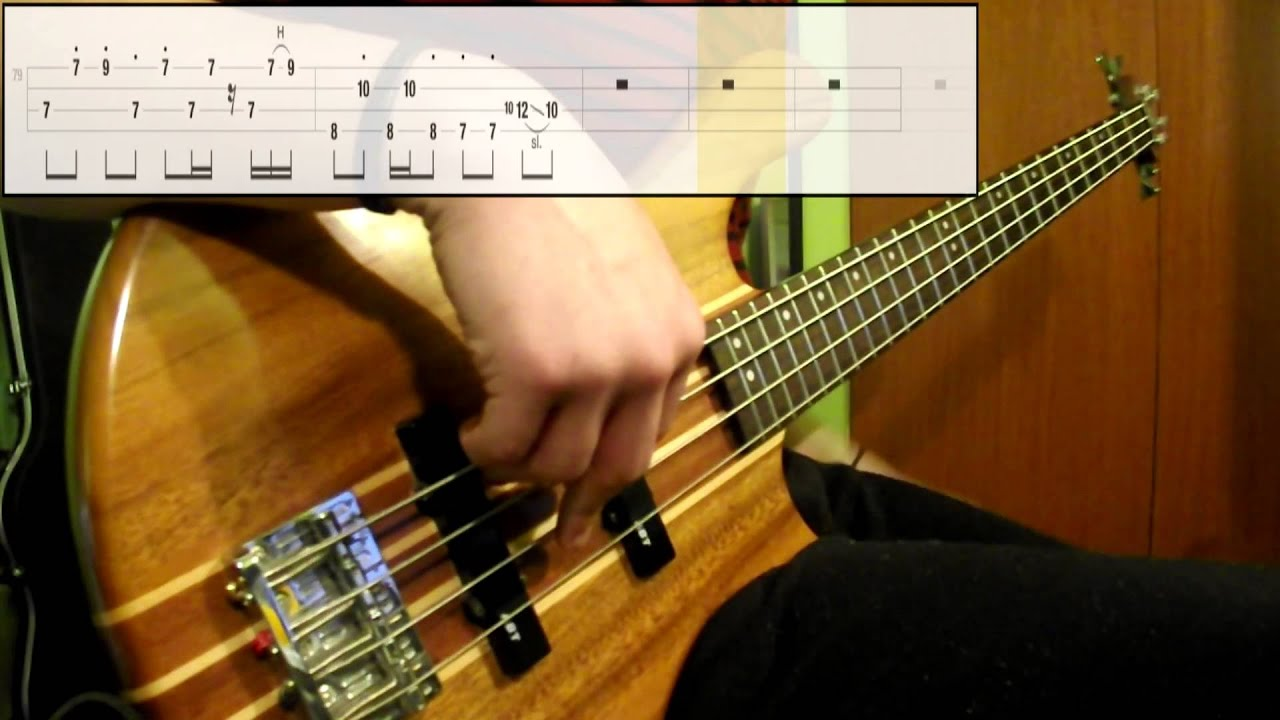 daft-punk-around-the-world-bass-cover-play-along-tabs-in-video-coversolutions