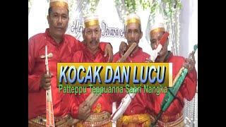 Download Mp3 KOCAK DAN LUCU PATTEPPU TEPPUANNA SABRI NANGKA