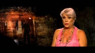 Halloween II (1982) Bonus Documentary Clip