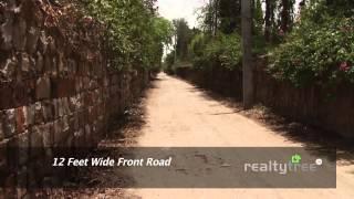 Farm Land for Sale in Delhi, Call- : 91-8010-300-300