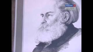 Выставка ''Книжное и рукописное собрание академика Н.П. Лихачева (1862–1936)