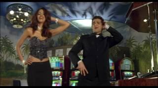 Tere Saath Hai To Cash Hi Cash - Hot Mallika Sherawat - Siddhart Makkar - Kiss Kiss Ki Kismat
