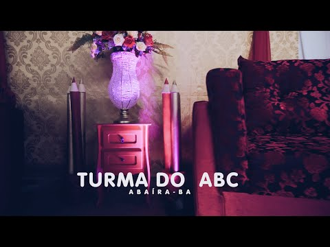 ABC - ABAÍRA 2019