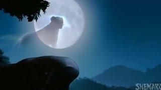 ''Delhi safari'' en İyi duygusal parça.''[En İyi Hint Animasyon Film] Ab Delhi kapıya kadar''. Sultan Dönüş