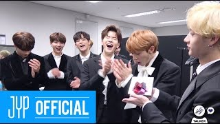 [Stray Kids : SKZ-TALKER(슼즈토커)] Ep.07