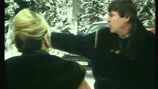 Repeat youtube video HEM TILL BYN SÄSONG 5 Avsnitt 30 - 1995