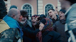 Фильм на запрещенном языке, который выдвинули на «Оскар»: как в Киеве встретили «Донбасс» Лозницы