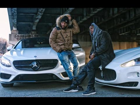 Young Chris ft. Neef Buck  Everything They Need 2017  Music Video @Neef_Buck @YoungChris