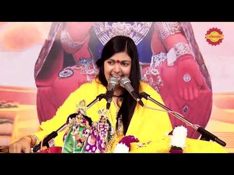 Top Krishna Bhajan 2017 || Ghanshyam Teri...