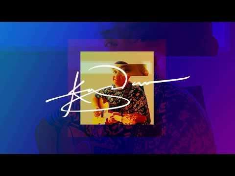 Halika, Sinta (Official Lyric Video)