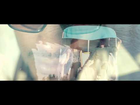Chindo Man (Watengwa) - Haikupangwa ft Wise Man Official Music Video