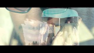 Chindo Man (Watengwa)- Haikupangwa ft Wise Man Official Music Video
