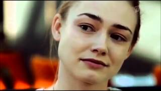 бодров....эмоции Оксаны Акиньшиной..