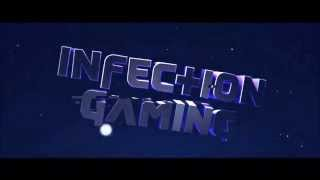 This is infection #4 | Macht