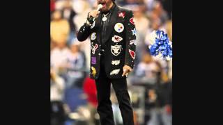 Hank Williams Jr. - ABC'S Monday Night Football Theme