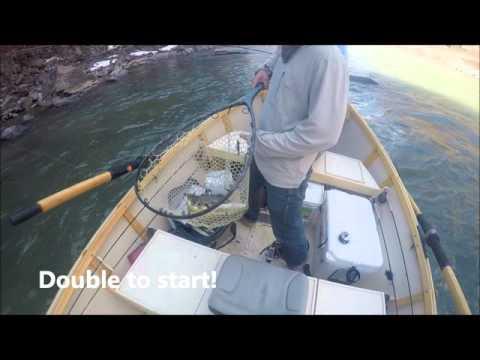 Fly Fish Glenwood | Roaring Fork River | Colorado River