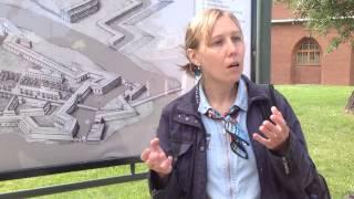 видео История основания Санкт-Петербурга