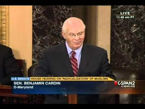 Senate Session 2011-03-15 (14:15:21-15:17:54)