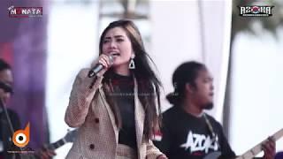 Download Mp3 New Monata - Hanya Cinta Yang Ku Punya - Deviana Safara - Difasol Audio