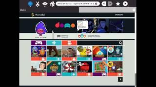 Video como poder descargar juegos para xo 1.75 download MP3, 3GP, MP4, WEBM, AVI, FLV Desember 2017