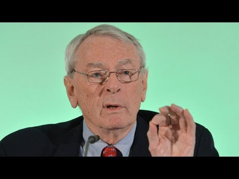 IOC's Dick Pound on Russia ban, North Korea tensions (The Investigators with Diana Swain)