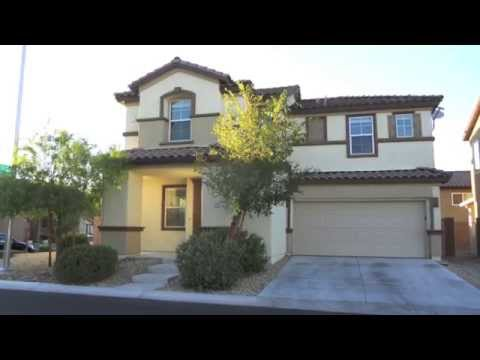 SOLD! Beautiful 3-bedroom plus loft near M resort & casino Las Vegas