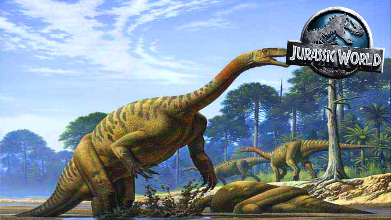 Jurassic World The Game apk android, pc et ios