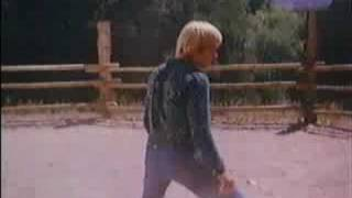 Chuck Norris Breaker! Breaker! (Final fight)