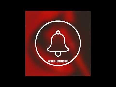 Maroon 5, SZA, Red pill - What lovers do  [Marimba remix Ringtone]