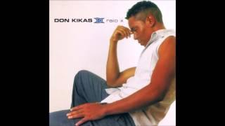 Pecado - Don Kikas