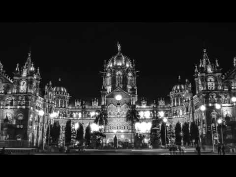 Lights EP 1.0 Ft Tansane & Sickflip - Raasta, Bombay