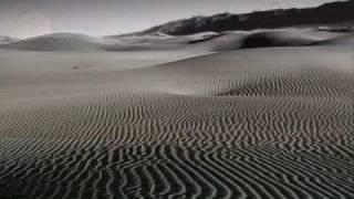 SHADOWFAX - OASIS - THE ODD GET EVEN