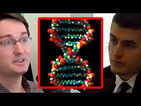 François Chollet: Scientific Progress Is Not Exponential | AI Podcast Clips