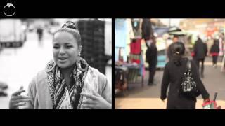 FATIMA - MIND (street video)