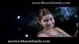 Ashta chamma  Song - 1