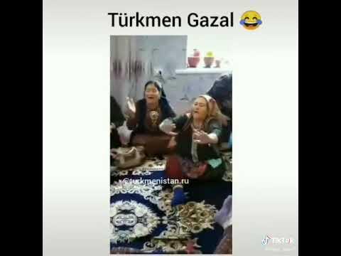 Gazalcy Dowran Yarys Mp3 Indir Tubazy Mp3 Indir Mobil Indir
