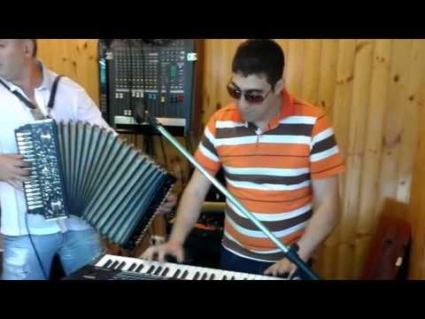 Новости - Музыканты Армении И Абхазии в Сочи-Адлер