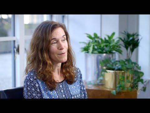 Nsl Bites Melissa Bernstein Explains The Benefits Of Childhood Play