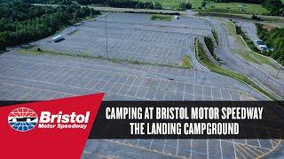 medaillon-camping-am-bristol-drag-strip-jugendlich-xxx-atm