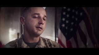 Погибший / Man Down 2016 - Русский трейлер