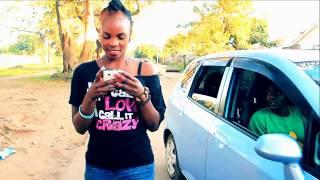 killer T   tinenge tichikuonai #@ TVP Zimdancehall videos