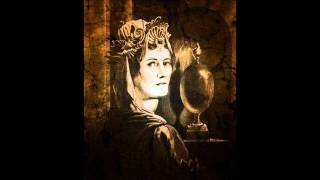 Joan Sutherland - 1960 Let the bright seraphim (in Italian)