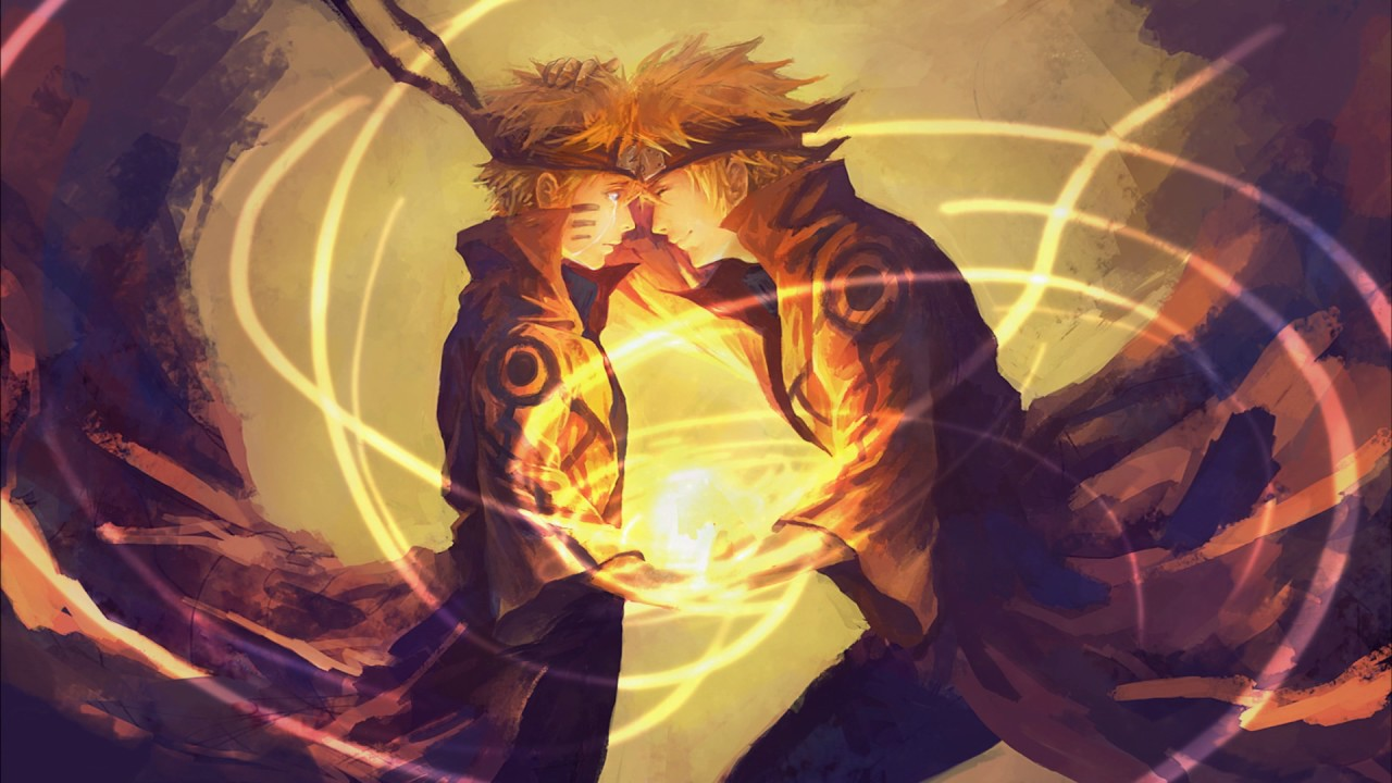 naruto desktop wallpaper