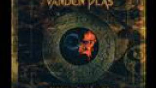 Watch Vanden Plas End Of All Days video