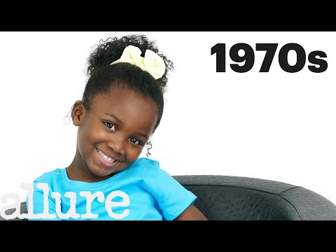 100-years-of-girls-hair-|-allure