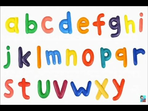 The River Morning Show - Does The New Alphabet Song Annoy You Too?