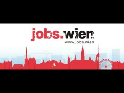 Jobs.Wien