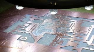 3Drag Come CNC