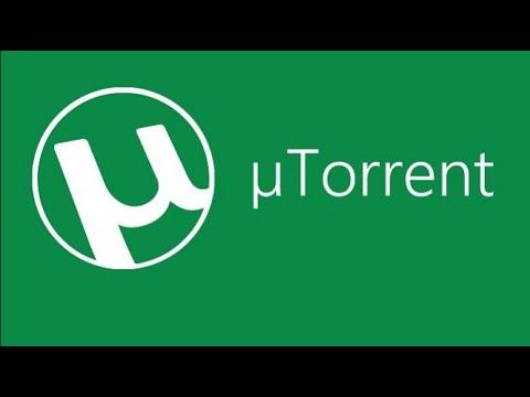 Kako skinuti i instalirati uTorrent