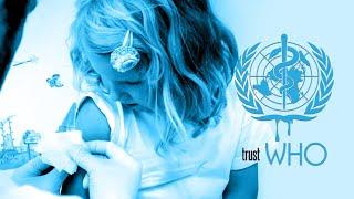 En quién confiamOMS_ Trust WHO en Español
